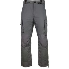 Carinthia MIG 4.0 Pantalones, gris